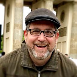Tilo Heimberger's profile picture