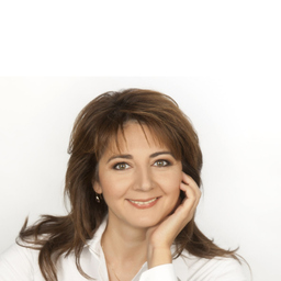Svjetlana Matic's profile picture