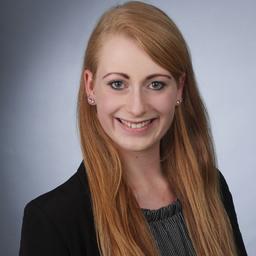 Sophia Beatrice Baer's profile picture