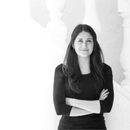 Christina Scholz - conversearch GmbH - Berlin