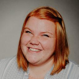 Dorina Bogdanski's profile picture