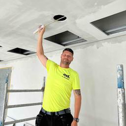 Alexander Bandorf's profile picture