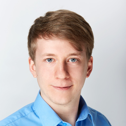 Steve Wilkert - mgm technology partners GmbH - Leipzig