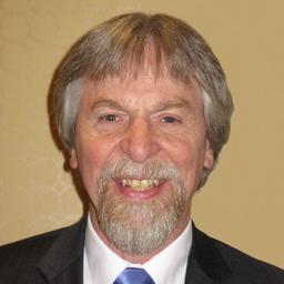 Prof. Dr. Peter Marwedel
