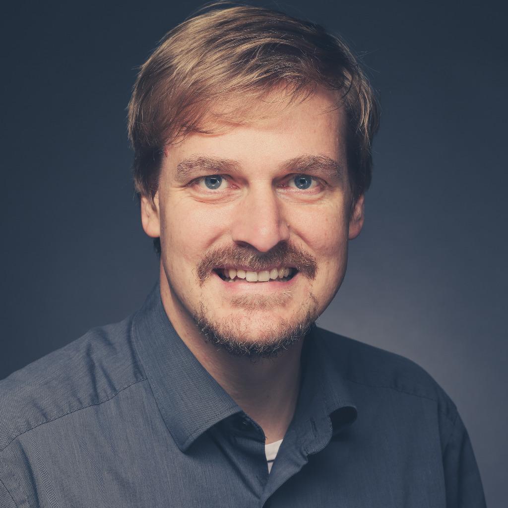 Sven Krüger