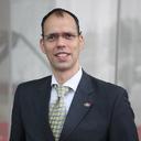 Matthias Schroeder - Beijing