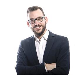 Philipp Eilers's profile picture