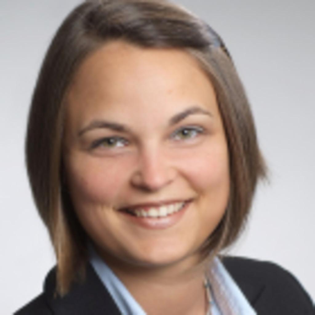 Dr. Diana Sandkuhl - Senior Specialist HSE - QIAGEN GmbH ...