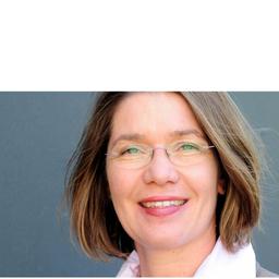 Prof. Dr. Susanne Rank - Hochschule Mainz - Mainz