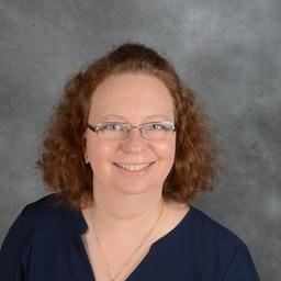 Sandra Dey's profile picture