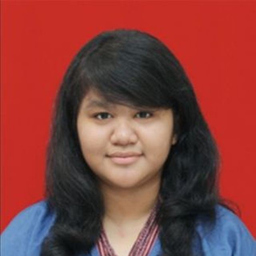 Citra Rachmawati - Internship in the 3rd semester - Sanofi Aventis