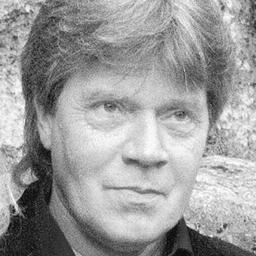 Peter Imhof - Kurpfalz-Web - Mannheim