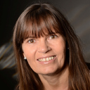 Susanne Teske-Schramm