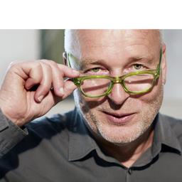 Josef Lang - Design&Einrichten Josef Lang - Graz