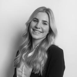 Katharina Heitmann's profile picture
