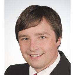 Sebastian Koslowski - DPG - Deutsche Elektro Prüfgesellschaft mbH - Mannheim