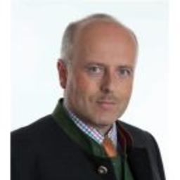 Peter Hofer