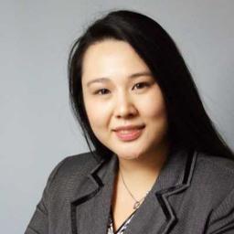 Ngoc Trinh Dang's profile picture
