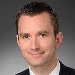 Daniel Schulz's profile picture