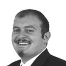 Helmut Haller's profile picture