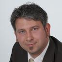 Sebastian Spitzer - Rheda-Wiedenbrück