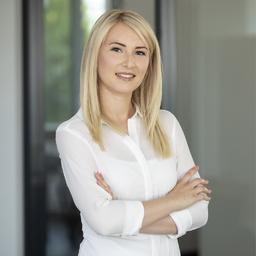 Sarah Balzer's profile picture