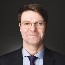 Axel Schreier - Optipack GmbH - Leppersdorf