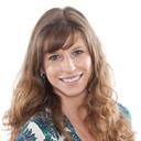 Daniela Langer - Mannheim