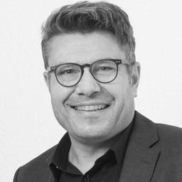 Stefan Ebinger's profile picture