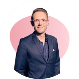 Alexander Reschke - Data Virtuality GmbH - Frankfurt am Main