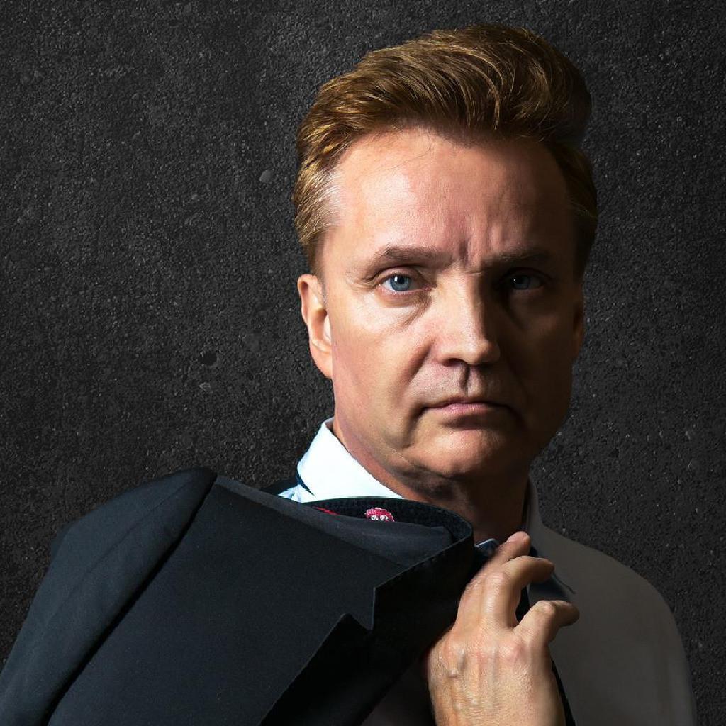Mario Hofmann's profile picture