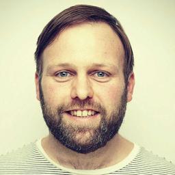 Lars Grasemann - netzstrategen GmbH - Karlsruhe