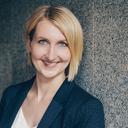 Sarah Schindler - Hamburg