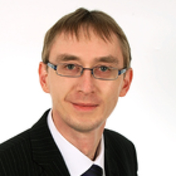 Thomas Meutzner's profile picture
