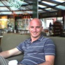 Tansel Aslan - CEO of my OWN LIFE - ankara
