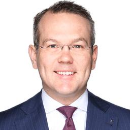 Tom Zeller - Feldhoff & Cie. GmbH - Frankfurt