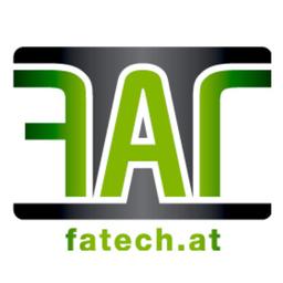 Franz Arnezeder - FATech - Linz