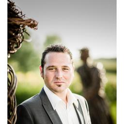 Frank Dziamski - Professionell IT Business - Internetagentur - Fotodesign - Mediengestaltung - Aub