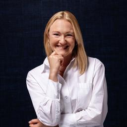 Bettina Kriegl - Technische Hochschule Ingolstadt - Ingolstadt