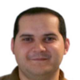 José Miguel Reyes Caravaca - Motor Media - Quart de Poblet