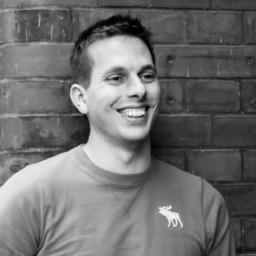 Jan Kiekeben - XING GmbH & Co. KG - Hamburg