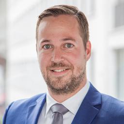 Patrick Wyss - UBS AG - Zürich