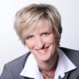 Stephanie Glos - Unternehmensberatung Stephanie Glos - Recklinghausen