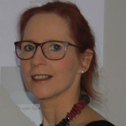 Elke Wilitzki - medical.Le@rn    In Bewegung bleiben - Schwerin