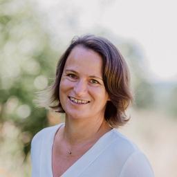 Anja Feldmann's profile picture