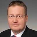 Peter Beyer - Aachen