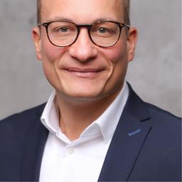 Stefan Wagenknecht