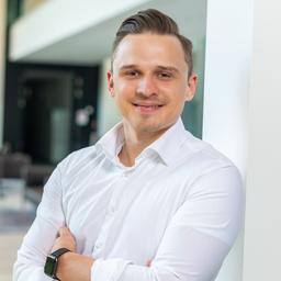Oliver Fischer - KPMG AG Wirtschaftsprüfungsgesellschaft