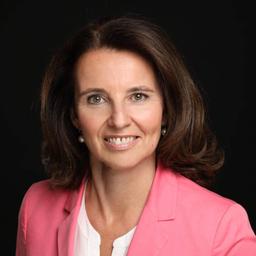 Stephanie Saul - saul+partner consult - Neuss