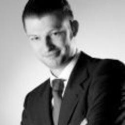 Dr Thomas Engels - LEXEA Rechtsanwälte - Köln